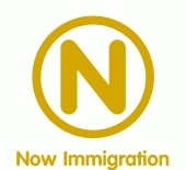 Now Immigration services
